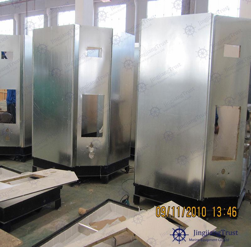 Marine Prefabricated Bathroom Unit Buy Prefabricated