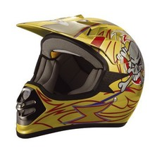Hot sell Motorcycle helmet without visor---ECE/DOT Approved