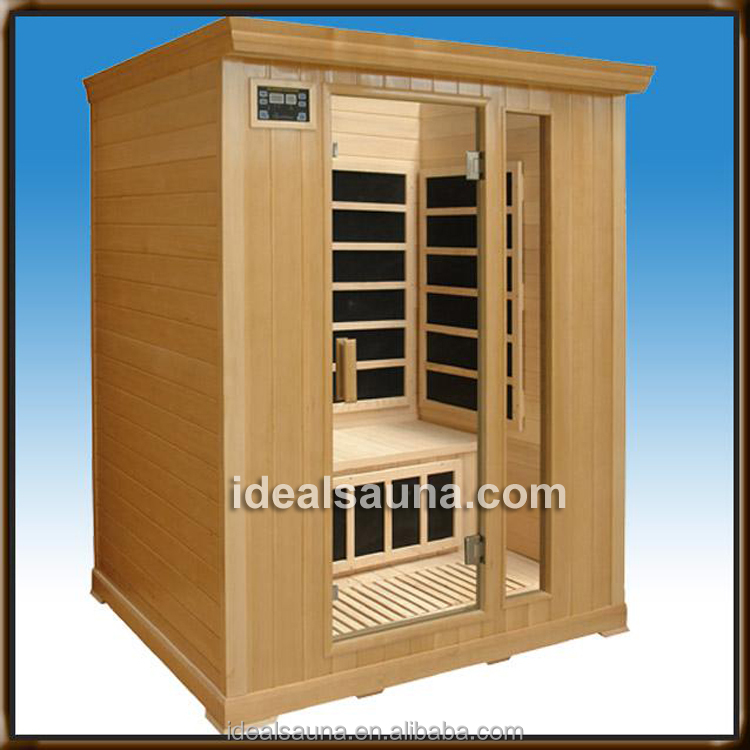 excellant beauty equipement of infrared sauna
