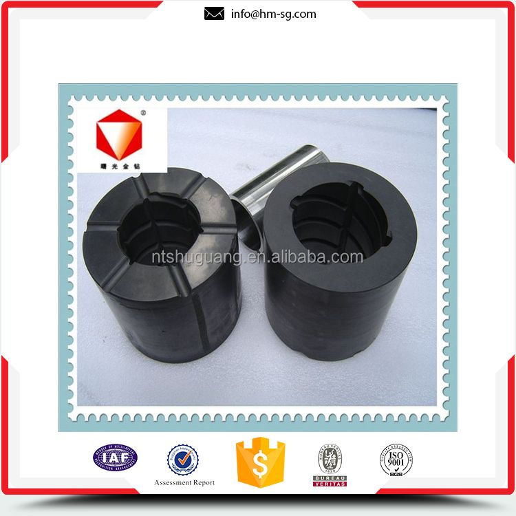 high quality graphite carbon bearing