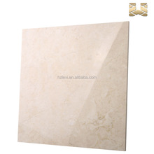 Factory manufacture various sparkle quartz stone basin