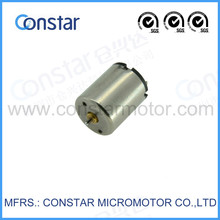 12mm 6V low price coreless china coreless motor,28000rpm No-load speed