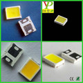 led datasheet smd 2835 competive price widely usage