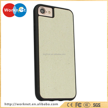 2017 custom cement design phone case for iphone 7 7Plus, for iPhone 7 case cement