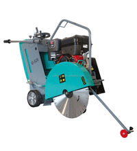 Chinese wholesale petrol cutter, concrete cutting machine