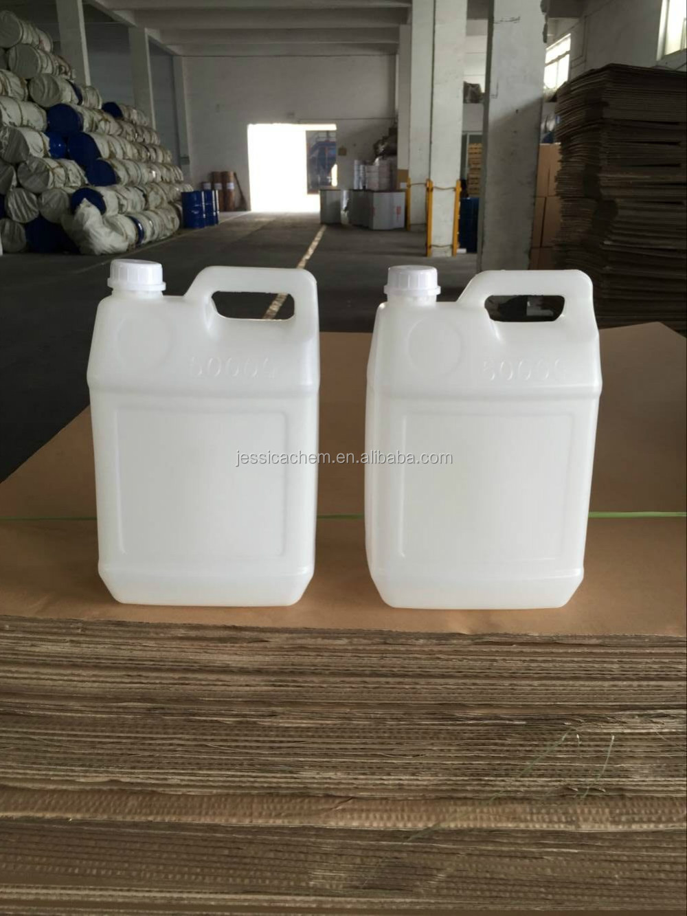 Adhesion Promoter JSC-1120 Chemical auxiliary agent Surfactants inorganic surface treating agent