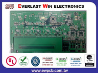 High Quality OEM 8 Layer PCB for IPC Products