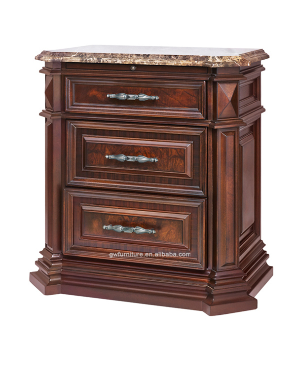 Manufacturers List Cheap Price Solid Wood Bedroom Furniture Wa150 Buy Solid Wood Bedroom