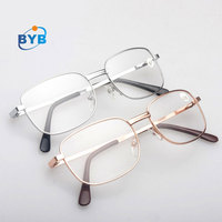 designer reading glasses  products designer