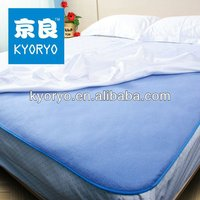 absorbing bed pad home care products elderly