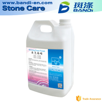 Stone Floor Polishing Liquid Wax Mable Granite Concrete Wax BD6111
