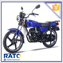Wholesale RATO CG125 motorcycle 125cc made in China
