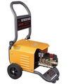 JZ 616 high quality anti-rust steel stainless steel material cleaning machine