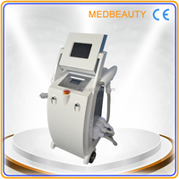 Colon Hydrotherapy Equipment