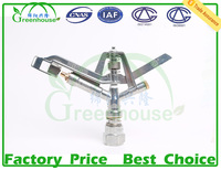 Greenhouse Sprinkler Drip Irrigation System For Sale