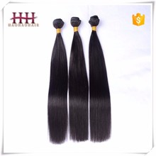 Factory Price High Quality Fashion Hairstyle For Long Fine Brazilian Straight Hair
