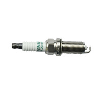 OEM FK20HR11 / 90919 01247 fit for Crown Lexus Genuine Original Quality Spark Plug Denso Iridium Spark Plug