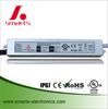 12v 24v 36v 48v dc smps 48volt 40w led driver power supply
