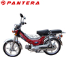 Chinese Mini Gas Motor Cycle Cheap Mini Wholesale Kids 70cc Motorbike