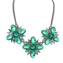 cheap in stock factory price fashion jewelry , italian costume jewelry