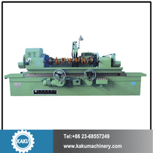 KMQ8260T Digital Crankshaft Grinding Machine