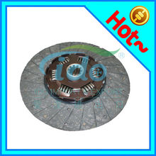 automatic transmission clutch disc for HYUNDAI 41100-7F000