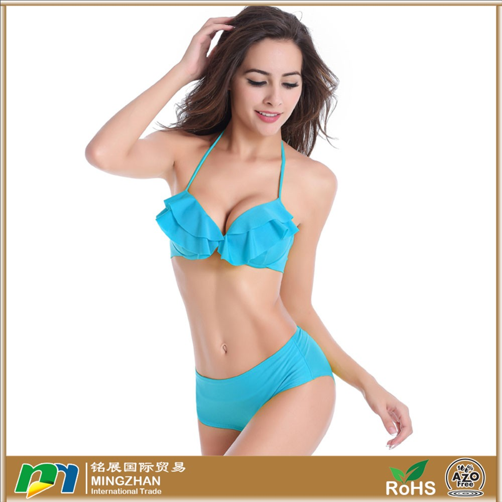 Shop womens swimwear cheap sale online, you can get best sexy black swimsuits, cute beach bathingsuits for women at wholesale prices on hereyfiletk.gq FREE Shipping available worldwide.