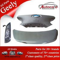 The Whole Auto Spare Parts GEELY CK for Chinese Car Mini Van and Mini Truck
