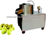 Stainless Steel Vegetable Peeling machine