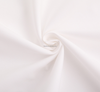 keqiao textile fabric cotton factories in china japanese cotton fabric hemp organic cotton fabric