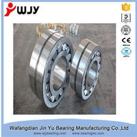 alibaba express spherical roller bearing 239 530 MB W33 for motorcycle