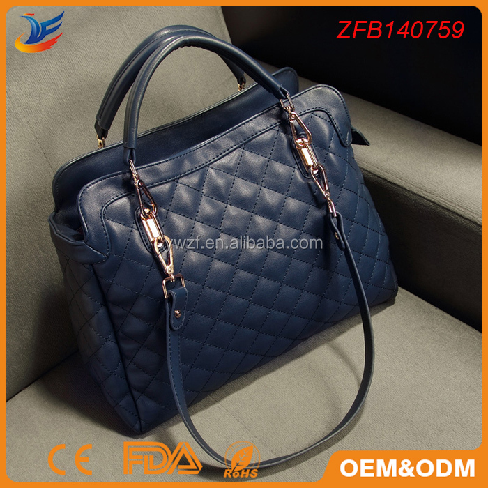cross pattern bag famous brand handbag for women