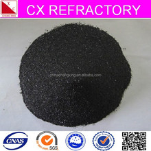 lowest chromite ore price for casting
