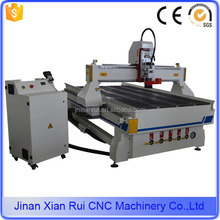Jinan cheap High configuration 1325 cnc router price/, router cnc for wood aluminum copper acr