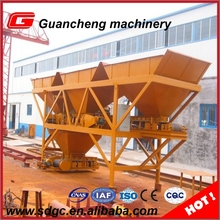 mini concrete mixing machine cement batching machine concrete mixer machine price in india
