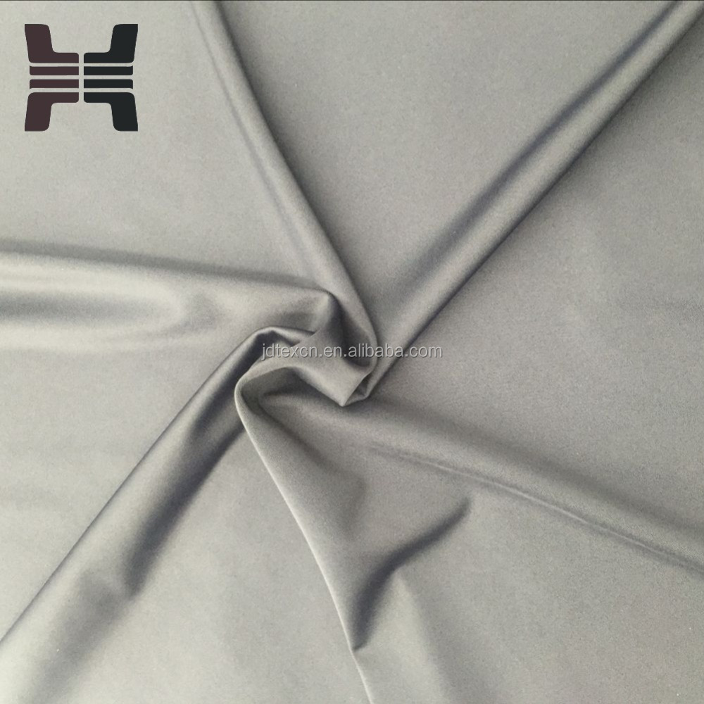 86%polyester 14%spandex 50D polyester 40D spandex cycling clothing china