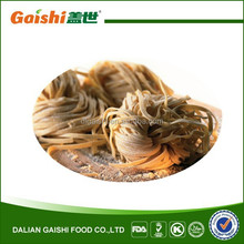 Yam Yam Quick cooking Chinese Organic Brand Instant Dry Egg Noodles Wholesale
