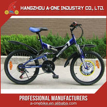 Top Selling Bicycle Prices Full Suspension Mountain Bike Types Of Bicycles