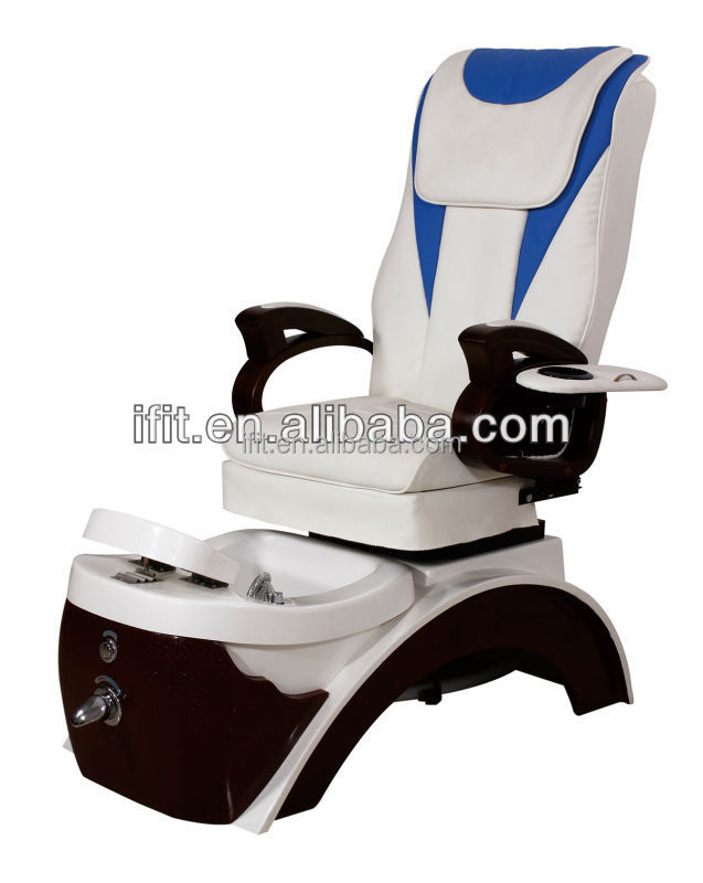 Foot spa pedicure spa manicure pedicure chair buy fish for Fish pedicure price