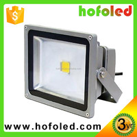 top quality 50w competitive price led flood light outdoor