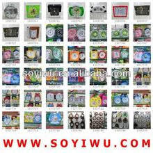6 INCH WALL CLOCK wholesale for Clocks