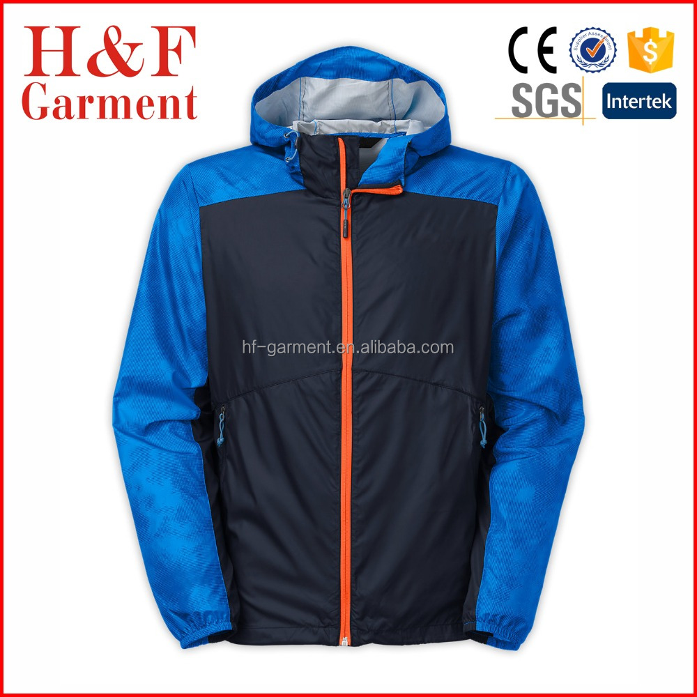 New style cheap hoodie softshell jacket running jacket wholesale