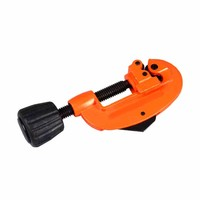 Plastic Cutter Portable Cutter Plumber Tools