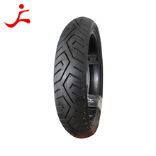 motorcycle tire and tube 90/90-18 motorcycle parts moto tyre