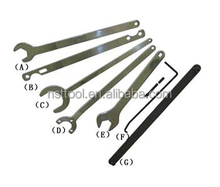 NST-1016 Car Fan Service Wrench Kit