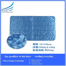 Fashion Design Inflatable Air Bed PVC Air Mattress