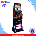 New Arrival High Quality Amusement Electronic Equipment Coin Press Game Souvenir Coin DIY Vending Machine For Sale