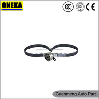 [ONEKA]K015386XS for Toyota china bearing manufacturer auto zone parts prices dubai timing belt kit