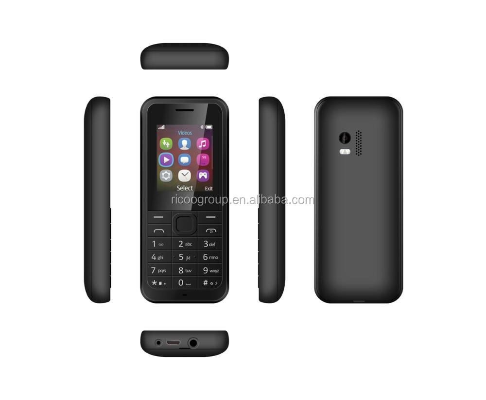China oem factory cheap custom phones 3G wifi support whatsapp facebook without camera any brand