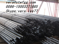 Cold drawn seamless carbon steel pipes from Hebei Shengtian Group Seamless Steel Pipe Co., LTD